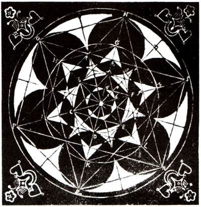 Giordano Bruno Nolano: O příčině, principu a jednom