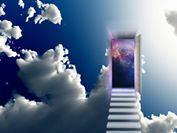 Lucidní snění – základní techniky v praxi