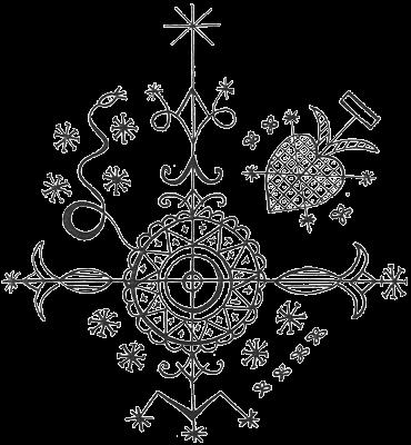 Arboriova zpráva o znacích Vé-vé