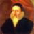 John Dee, Edward Kelley a Enochiánská magie